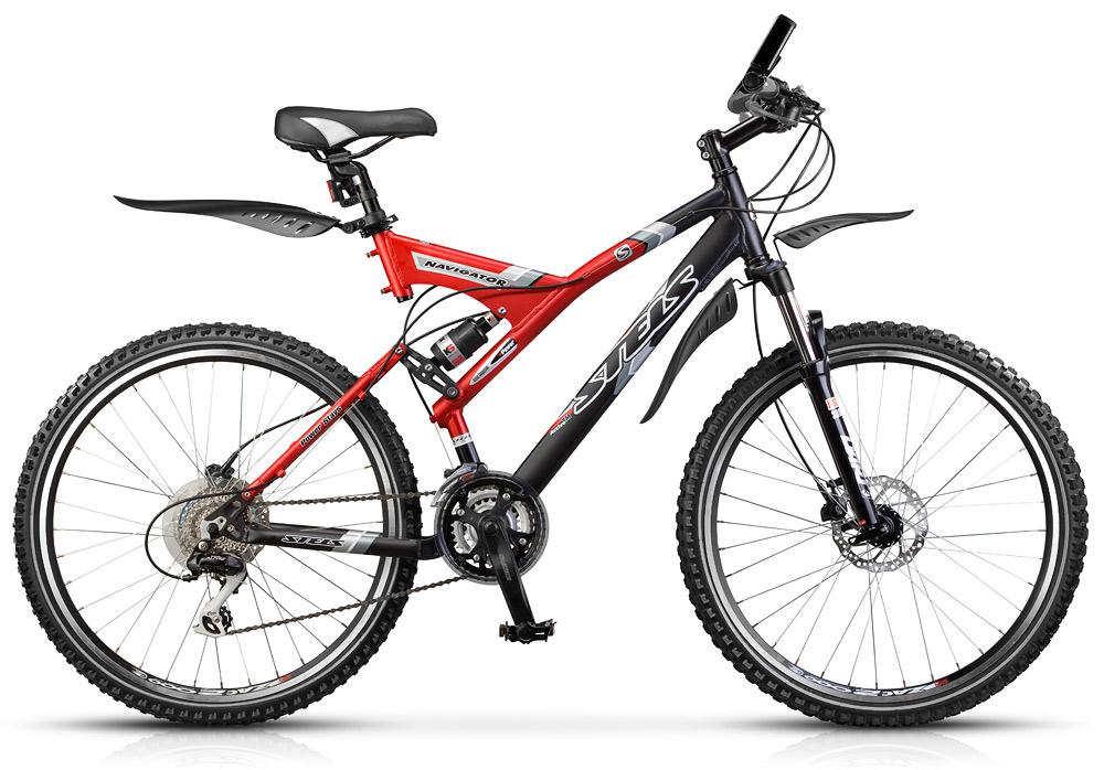 нижнее дешевые запчасти для велосипеда стелс челленджер внешний слой хорошо